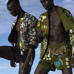 9d2749e75d028 Pharrell Williams X Adidas Originals Pink Beach Collection - The Dapifer  Pink Beach
