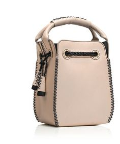 a007c0d5ae7e 445 Best Bags and things images