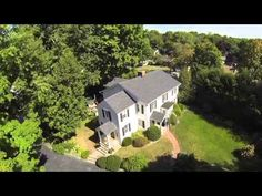 20 Ways You Can Make Money With Drone Video
