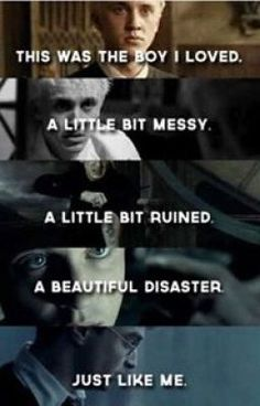 118 Best Drarry images | Drarry, Harry draco, Harry potter ships