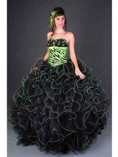 Ellyanna Quinceanera Dress Style 4030 Cheap Quinceanera Dresses 0a5e5f0f02a0