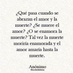 #frases #amor