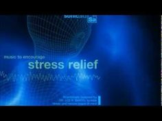 ▶ Sonicaid - Music to Encourage Stress Relief - YouTube