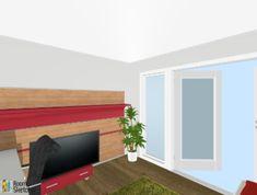 Student Portfolios, Garage Doors, Outdoor Decor, Home Decor, Decoration Home, Room Decor, Home Interior Design, Carriage Doors, Home Decoration