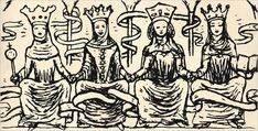 Sanchia of Provence Margaret of Provence Eleanor of Provence and Beatrice of Provence. These sisters were the respective Queen consorts of Richard of Cornwall King of the Romans Louis IX of France Henry III of England and Charles I of Sicily. Uk History, French History, Women In History, Family History, European History, English Monarchs, Historical Fiction Novels, Four Sisters, King Henry Viii
