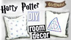 Awesome Deco Chambre Harry Potter Pas Cher that you must know, You're in good company if you're looking for Deco Chambre Harry Potter Pas Cher Décoration Harry Potter, Harry Potter Bedroom, Harry Potter Wedding Gifts, Diy Francais, Hogwarts Sorting Hat, Hrry Potter, Harry Potter Bricolage, Diy Back To School, Bedroom Decor