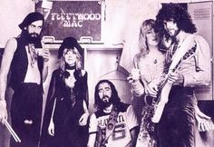 Fashions Most Wanted: Friday quotes - Stevie Nicks