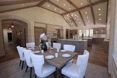 khloe kardashian new house renovations - Google Search