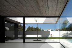 House In Juso / ARX Portugal, Stefano Riva