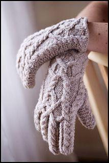 Underwear & Sleepwears Women's Socks & Hosiery Use Fingerless Long Gloves Aggressive Warm Women Plain Knitted Leg Warmers Stocking Dual