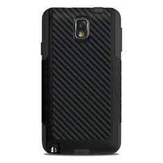 Skins for the OtterBox Commuter Samsung Galaxy Note 3 Case are now available: http://www.istyles.com/skins/accessory/lifeproof-otterbox/otterbox-commuter-galaxy-note-3-case/