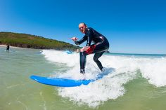 Australian Surf Tours | Best surf camp in Australia