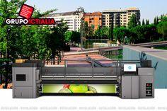 Grupo Actialia somos una empresa que ofrecemos servicio de rotulación en Sabadell. Ofrecemos el servicio de rotulistas y rotulación de comercios, escaparates, tienda, vehículos, furgonetas. Para más información www.grupoactialia.com o 93.516.00.47