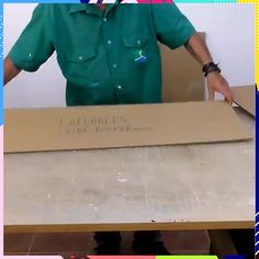 DIY Cardboard box shelves, An an excellent thrifty storage solution is to make your own personal DIY storage boxes. Craft Room Storage, Cardboard Box Storage, Cardboard Organizer, Diy Cardboard Furniture, Cardboard Box Crafts, Diy Storage Boxes, Diy With Cardboard Boxes, Diy Projects With Cardboard, Cardboard Box Houses