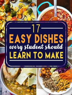 17%20Easy%20Dishes%20Every%20Student%20Should%20Learn%20To%20Make