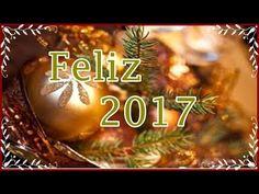 FALANDO DE VIDA!!: Feliz 2017 - Feliz ano novo - video de feliz ano n...