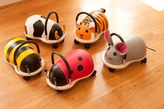 wheely bug mouse - Google Search
