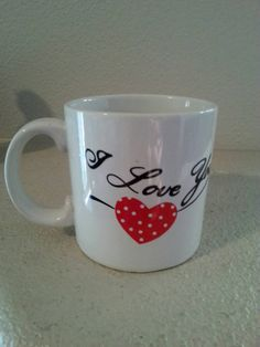 Check out this item in my Etsy shop https://www.etsy.com/listing/234988722/i-love-you-mugcoffee-cup