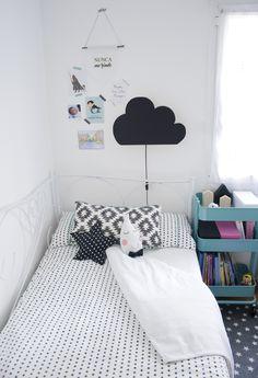 Actividad de impresi n blanco y negro juegos de cama super - Fundas nordicas infantiles carrefour ...