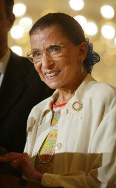 22 Ruth Bader Ginsberg Ideas Ruth Bader Ginsburg Quotes Rbg Ruth Bader Ginsburg