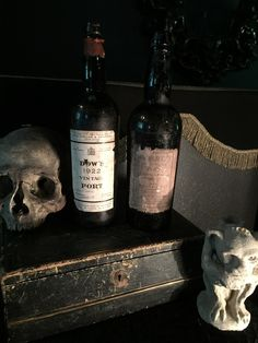 wine aesthetic,wine décor,wine night,wine sayings,wine quotes Sombra Lunar, 1920s Aesthetic, Aesthetic Dark, Wicca, Gothic, Ignorant, A Discovery Of Witches, Wine Display, Hades And Persephone