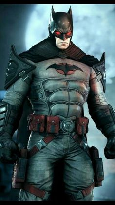 The Season Pass is a pass made to contain most or all DLC in both Batman Arkham Origins and. & Alternate Batman Designs Revealed in Concept Art for BATMAN V ...