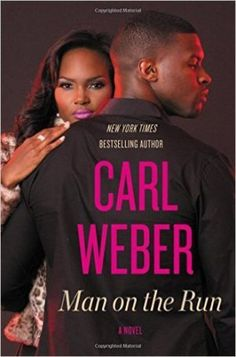 New York Times bestselling author Carl Weber delivers a riveting, action-packed drama full of the twists and turns for which he's become known.It was the night before his wedding, fifteen years ago, that the nightmare began for Jay Crawford--locke. Great Books, New Books, Three Best Friends, Black Authors, Fire Book, Spoken Word, Free Reading, Reading Books, Reading Lists