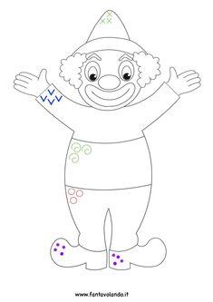 Theme Carnaval, Carnival Crafts, Pre Writing, Wood Ornaments, Mardi Gras, Worksheets, Preschool, Snoopy, Education