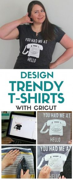when customizing multiple shirt sizes with the same design  consider using the same design size