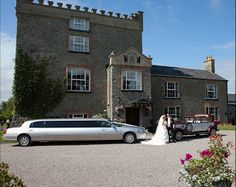 Wedding Cars Drogheda Louth Limousine Hire Dundalk: Wedding Car Hire Drogheda Louth Limo Hire