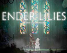 Ender Lilies Quietus of the Knights PC Trainer Hilesi İndir Lilies, Knights, Cheating, Trainers, Games, Concert, Tennis, Irises, Knight