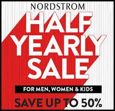 Nordstrom Anniversary Sale 2013 | POPSUGAR Fashion