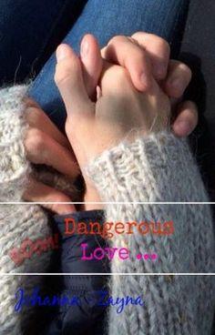 """Lire """" Dangerous Love -« F L A S H   B A C K »"""" #wattpad #roman-damour"""