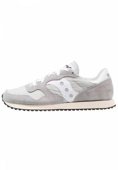 separation shoes 0887b 1e060 DXN VINTAGE - Sneakers basse - grey white   Zalando.it 🛒