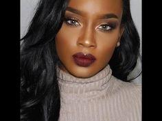 negros putas hermosas