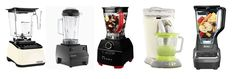 Choosing the best blender for smoothies which are highly rated by customer about their quality, performance & benefits have given to user. Read full review