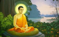 Siddhartha Gautama - Parte 1 - Blog Sobre Budismo