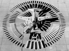 National Defence General Staff's announcement for only one sale of armaments since 2015 - The Greek Observer Us Military Aircraft, Navy Aircraft, Military Jets, Fighter Pilot, Fighter Jets, Old Brown Shoe, Vietnam, Navy Day, Navy Marine