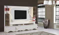 Poyraz Tv Ünitesiı Sezonun en yeni koleksiyon tv üniteleri zengin renk ve model seçenekleriyle mağazamızda satışa sunulmaktadır. http://www.yildizmobilya.com.tr/poyraz-tv-unitesi-pmu5382 #trend #avangarde #home #kadın #ev #populer #mobilya http://www.yildizmobilya.com.tr/