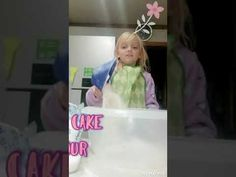 We have tried many different recipes and this one is definitely the best 😁👌 Kids Clay, Different Recipes, My Princess, Amy, Homemade, Mini, Youtube, Blog, Blogging