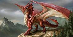 Liste der Fabelwesen - Drachen - Wattpad                                                                                                                                                                                 Mehr