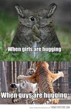 Hahaha yes xD