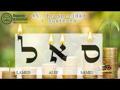 Frases Kabbalah, Hebrew Words, Names Of God, Torah, Religion, Bible, Youtube, Israel, Archangel