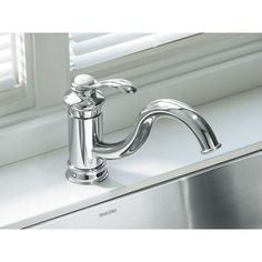 420 best kitchen faucets images kitchen faucets kitchen taps rh pinterest com