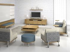 creative office furniture workstations modern browse our collaborative office furniture for creative space and collaboration workspace design 59 best images on pinterest in 2018