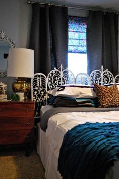 563 best bedroom inspiration images home decor bedroom decor rh pinterest com