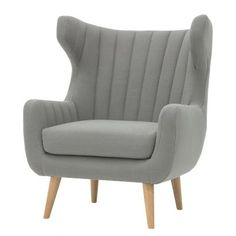 Sessel U0026 Fauteuil Online Kaufen   Fashion For Home