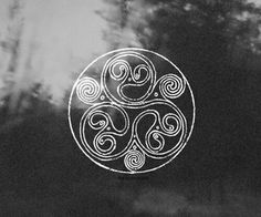 Eluveitie Helvetios- wouldn't mind this as a tattoo