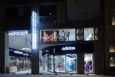 adidas concept store in berlin - Google Search