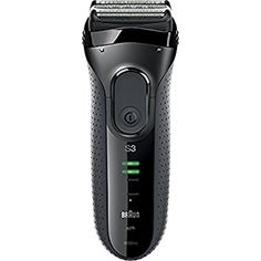 Braun Series 3 3050 Review.Braun Series 3 3050 Electric Shaver for Men (Cleaning Center, Electric Men's Razor, Razors, Shavers, Cordless Shaving System).